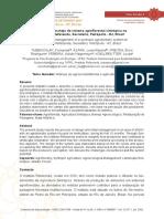 1581-Texto do resumo-2963-1-10-20180820.pdf