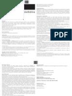 P_000001175402f=.pdf