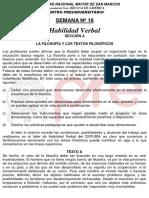 S16 PRESM NX.pdf
