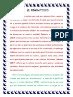 EL FEMINICIDIO CAMILA.docx
