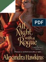 Todas as Noites com um Libertino.pdf