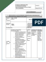 GUIA DE ADMINISTRACION DE INMUNOBIOLOGICO SEPT-2017.docx