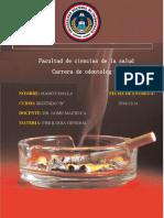 Todosobreel tabaco.pdf