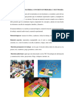 IMPORTANCIA DEL MATERIAL CONCRETO EN PRIMARIA Y SECUNDARIA.docx