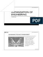 BFC 32202 Engineers & Society Chapter 4 (Student Copy)
