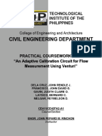 Front-Page-TIPQC (1).docx