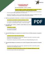 1B1 ANTROPOLOGIA.pdf