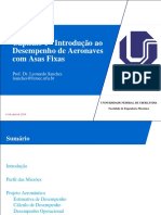 01IntroducaoPerformanceAsasFixas.pdf