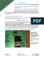 DG2IAQ Mod Sheet Yaesu FT90R Squelch.pdf