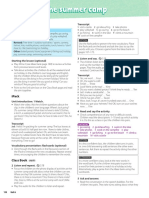 All-About-Us-5-Teachers-Guide.pdf