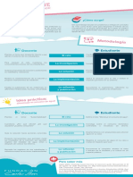 ABR aprendizaje basado en retos.pdf
