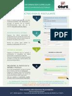 Guia_para_inscripcion_en_linea.pdf