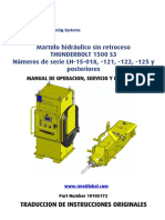10105172 Iom Es PDF Thunderbolt 1500 s3