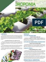 REVISTA HIDROPONIA - ebook SISTEMAS DE CULTIVO.pdf