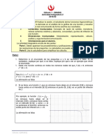 MA262_Actividad_Integradora_2_2018_02 solucionario.pdf