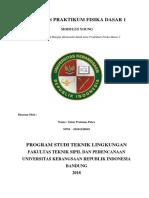 Laporan Praktikum Fisika Dasar 1 (7)