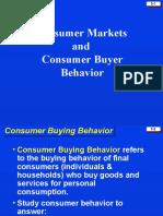 consumer-behaviour-1227857349058047-9.pdf
