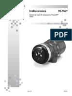 95-5527-13.2_X3301.pdf