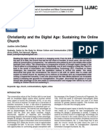 Christianity and the Digital Age_ Sustaining the Online Church.pdf