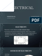 ELECTRICAL (1).pptx