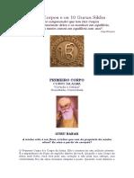 Os 10 Corpos e os 10 Gurus Sikhs.docx