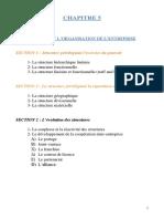 structures de l'entreprise.pdf