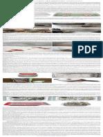 Copelandia.pdf