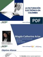 Catherine-Arias-DELCOP.pdf