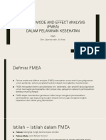 Failure mode and effect analysis (FMEA)(1).pptx