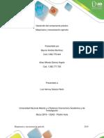 Maquinaria y Mecanizacón Agricola trabajo práctico.docx
