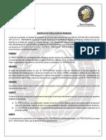 CONTRATO PROCEDIMIENTO DE ACLARACION.pdf