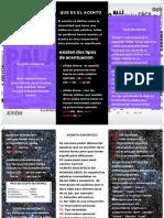 LOS ACENTOS (2).pdf