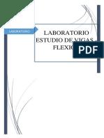 Flexión 1 (1)