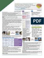 Case Report. Dr. VIVI