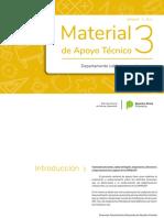 dipregep_materialdeapoyotecnico_3.pdf