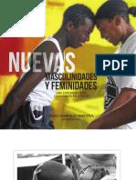LibroNuevasMasculinidadesFeminidades.pdf