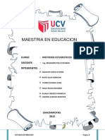 Estudio de Mercado final.pdf