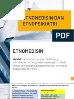 etnomedisin.pptx