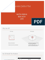 PENGOLAHAN DATA PTM.pptx