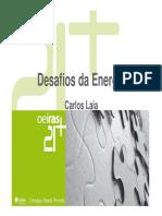 Carlos Laia Oeiras21