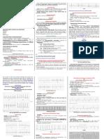 409593317-72259866-RESUMO-ECG-Arritmias-1-doc