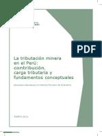 la-tributacion-minera-en-el-peru-contribucion-carga-y-fundamentos-conceptuales-convertido.docx