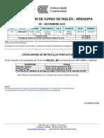 Inglés Intensivo X tardes - 19INI1004T Pedro Morveli.pdf