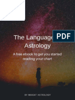 The-language-of-astrology-1.pdf