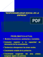 Responsabilidad social_UNI.ppt