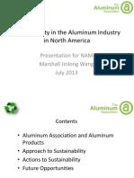 Aluminum_Assoc_NAM_07_23_13.pptx