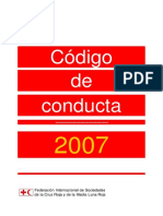Codigo conducta personal humanitario.pdf