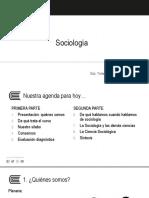 Sociología 01.pptx