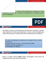 8 Auditoria Interna IV.pdf