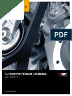 continental-ram-automotive-product-catalogue-08-09-17.pdf